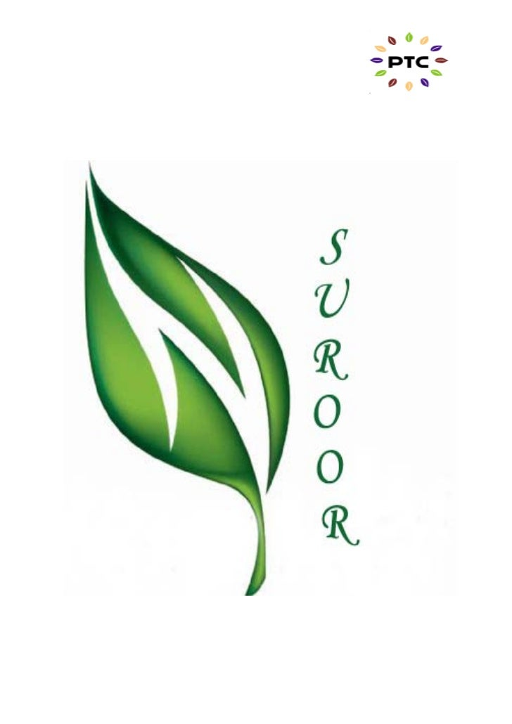 Module:           Human Resource ManagementPresented to:           Ms. Samar MasoodPresented by:           Noor ul Ain Afz...