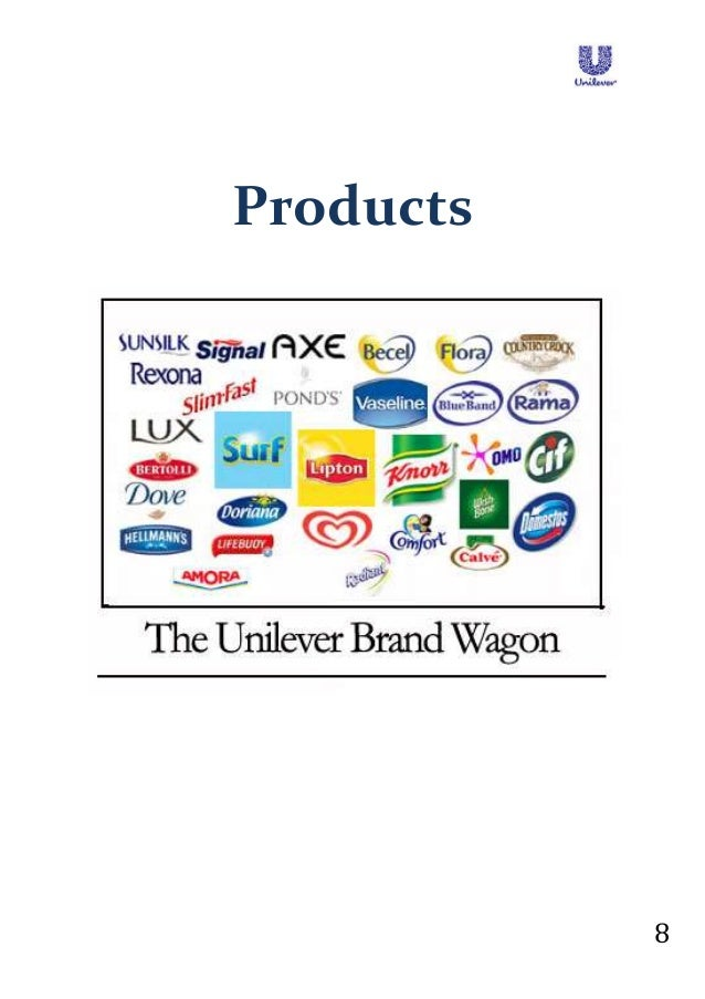 unilever pakistan report Introduction to unilever - free download as powerpoint presentation (ppt), pdf file (pdf), text file (txt) or view presentation slides online.