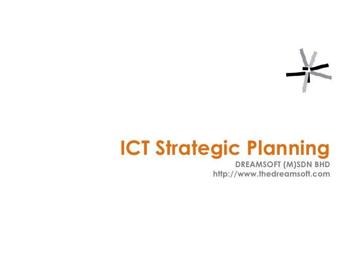 ict-strategic-planning-1-728.jpg?cb=1276205708