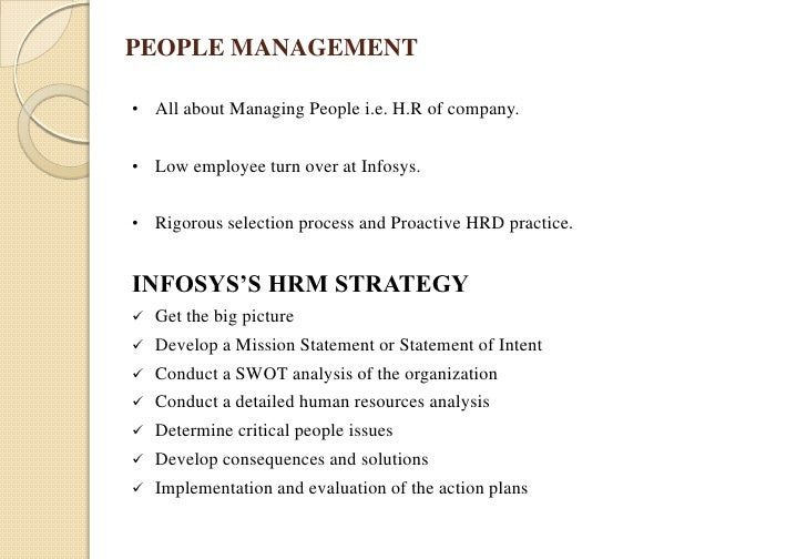 hr policies of infosys Training and development policiesrecruitment and selection policiesemployee relations policieshealth and safety policiescompensation and benefits policies .
