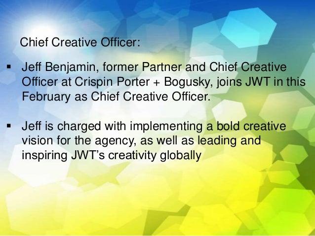Image Result For Chief Digital Officer Nestle