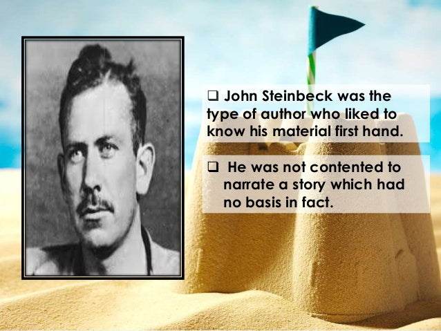 an analysis of hispanic villages in the pearl by john steinbeck The pearl john steinbeck buy  of contents  all subjects book summary about the pearl  entire village the first pearl buyer to whom kino offers to sell the .