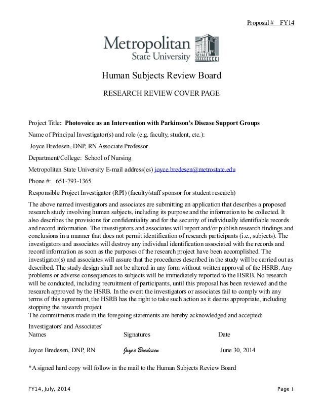 research job cover letter sample 1 9 business partnership – Irb Cover Letter Sample