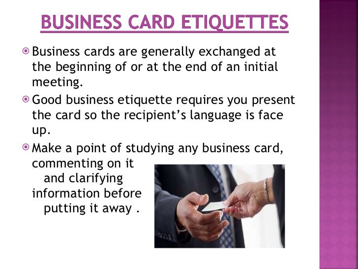 how to make business cards in powerpoint