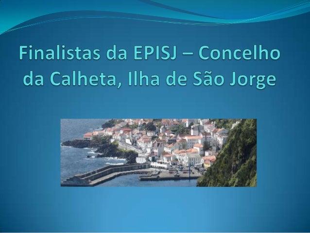 Luís CostaCurso Instalação e Operação SistemasInformáticos Nível II(Setembro de 2006-Julho de 2008) Curso Técnico de Inf...