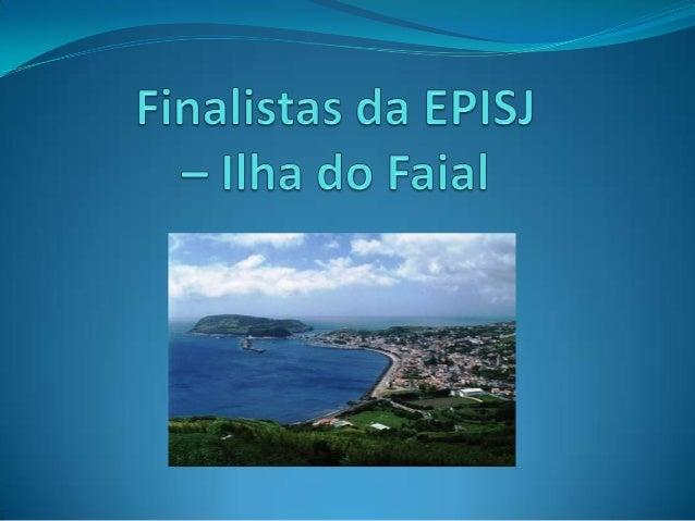 Flávio Resendes Curso Técnico de Mecatrónica Nível IV(Setembro 2009 – Julho 2012) Situação Profissional: TécnicoEstagiár...