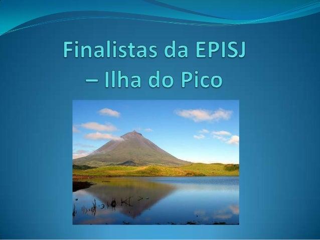António Pimentel Técnico de Mecatrónica Nível IV(Setembro de 2009 – Julho de 2012) Situação Profissional: Técnico na EDA...