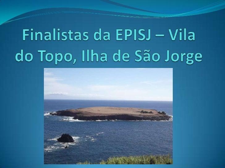 Paula Borges                                 Ernestina Brasil  Técnica de Construção Civil/Medições e           Técnica ...