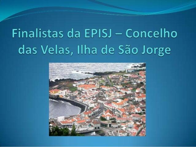 Rodrigo Silveira Curso Técnico de EnergiasRenováveis/Energias Eólicas Nível IV(Setembro de 2009 – Julho 2012) Situação P...