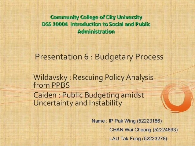 Community College of City UniversityCommunity College of City University DSS 10004 Introduction to Social and PublicDSS 10...
