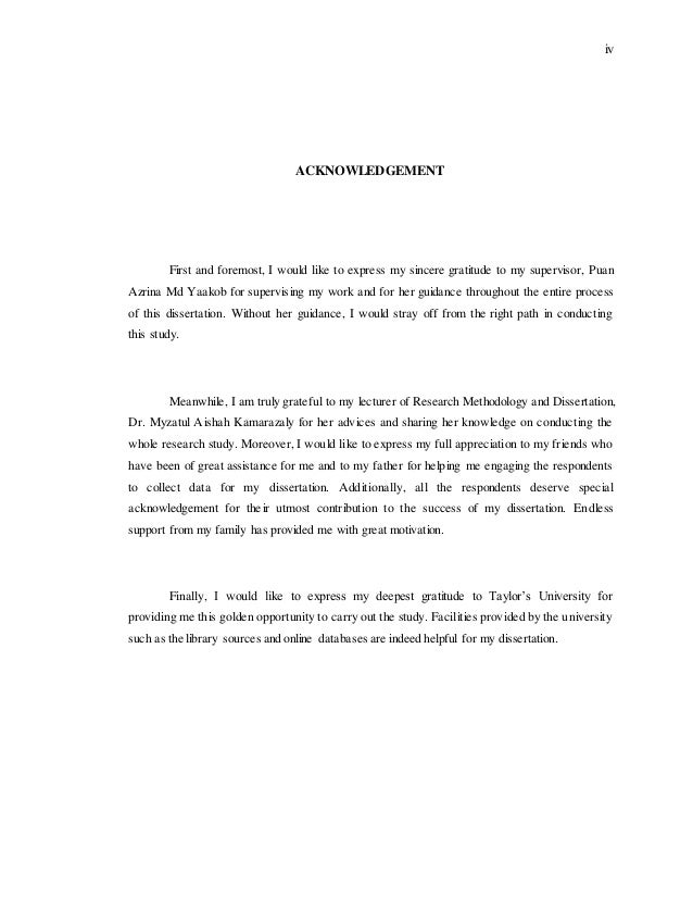 Buy essay on respect of exceptional quality