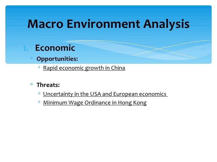 macro environment to giordano hong kong - 3 - levin human capital consulting group macro environment study of hong kong 4 social matter 41 crime rate persons arrested for crime by type of offence.