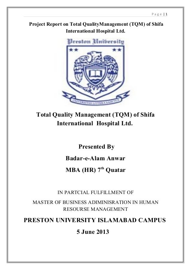 internship report exploring the organizational culture Academiaedu is a platform for academics to share research papers.