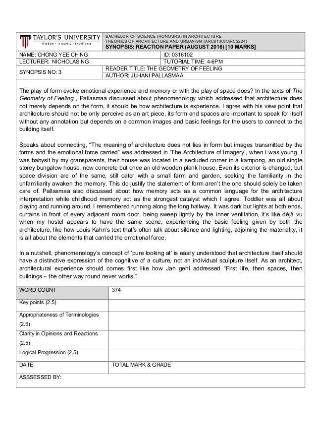 Ugc aicte dec joint committee report purpose