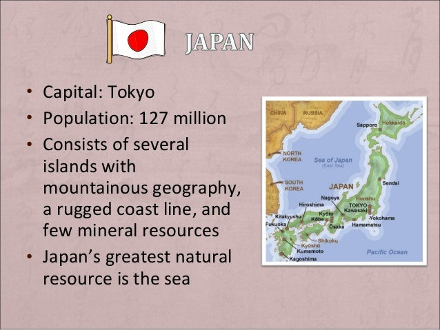 final japanese food presentation, Presentation templates