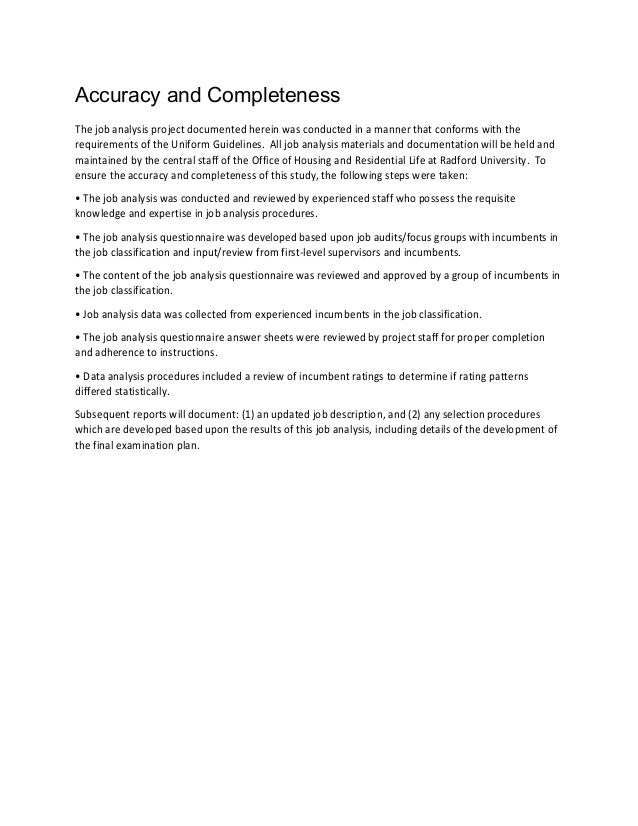 resident assistant job description resident assistant resume