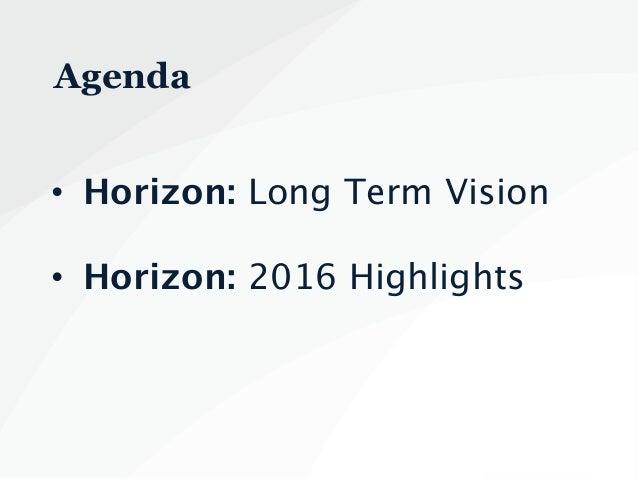 2016 Allegro EMEA Summit_EMEA Power & Gas_James Stirton Slide 3