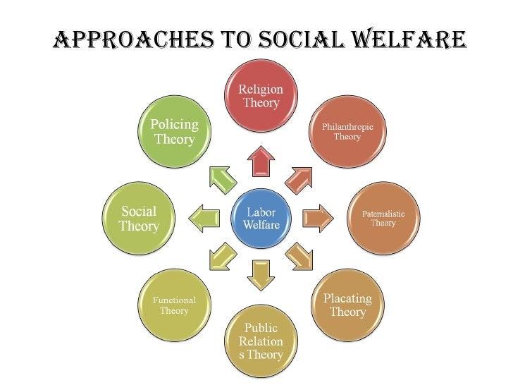 NGOs in Lakhimpur, Social Welfare in Lakhimpur, Woman Welfare