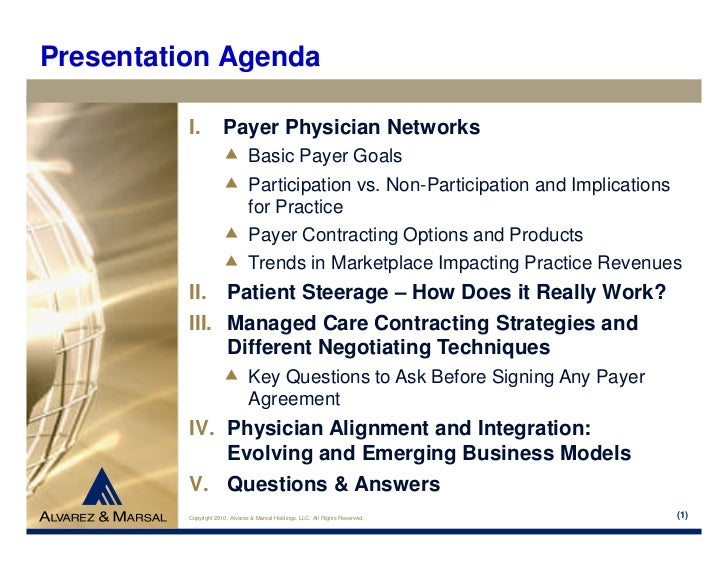 physician and managed care contracts essay Gag rules and trade secrets in managed care contracts: ethics in managed care and the physician-patient relationship managed care vs managed cost.