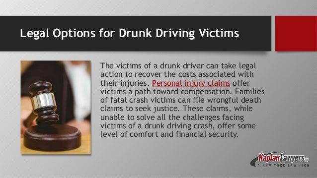 an argument that drunk driving should be legalized Should the legal limit for drinking and driving be lowered the legal limit should be lowered q: for drinking and driving should not be lowered.