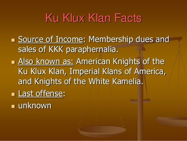definition domestic terrorism with Final Kkk Ppmonica on Terrorism moreover Are You Ready For The 4th Eu Money Laundering Directive besides Terrorism Hassan Project besides The Nra Story likewise Trauma And Health.