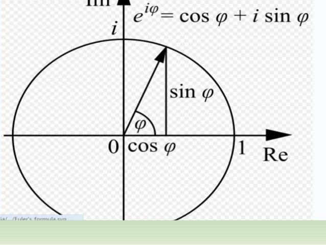 Ppt of maths week celestial mechanics 25 ccuart Choice Image