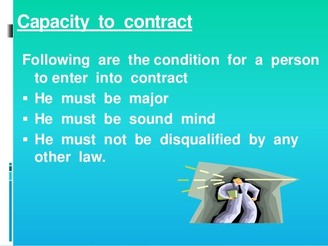 doctrine of privity of contract in india pdf