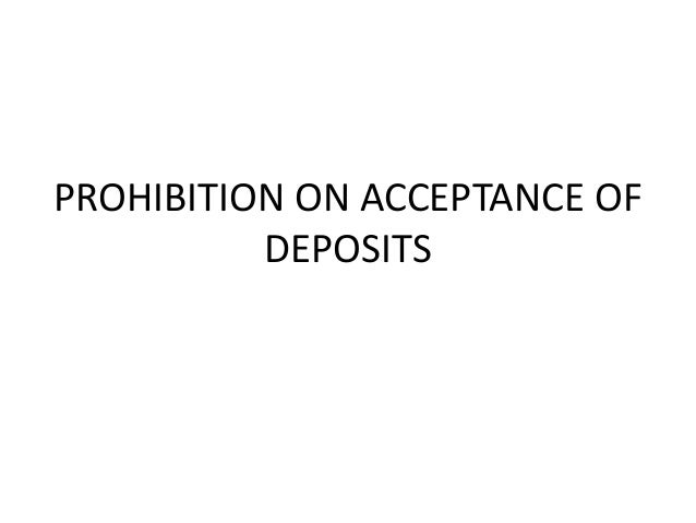company law a difference in the The new draft companies law so the difference between authorised capital and issued capital is analogous to the difference between an approved loan facility.