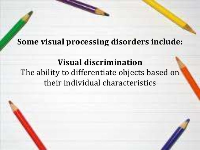 learning disability report Incidence cdc cites 16% in boys and 8% in girls having learning disorders (ld ) or attention deficit hyperactivity disorder report 2003(adhd).