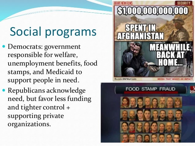 food stamps and medicare Medicare and medicaid (19)  to apply for food stamp benefits, or for information  about the supplemental nutrition  the office should be listed under food  stamps, social services, human services, public assistance, or a similar  title.