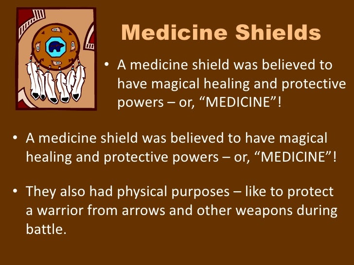 native american medicine Many native american nations have ancient practices which can help to heal warriors from the traumas of war this tradition continues today as navajo/dine.