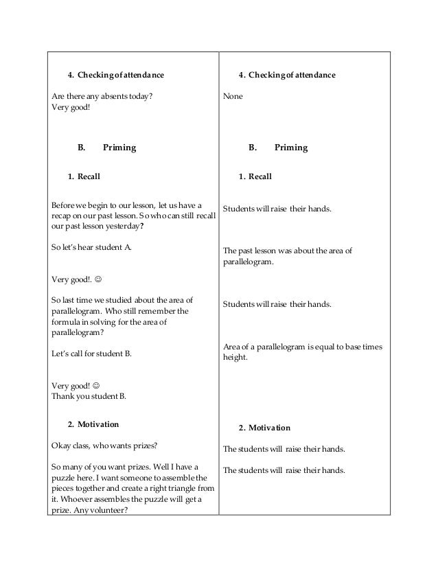 final siop unit Authentic assessment rubric for siop lesson plan  challenges at the lower  end of the performance mastery scale, they can see the teacher.