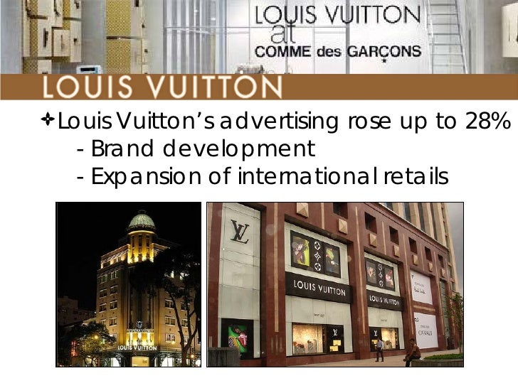 louis vuitton brand equity Lvmh debt to equity ratio (quarterly) (lvmuy lvmh taps dior's brunschwig to lead luxury brand [$$] pinault looks ahead at louis vuitton as gucci grows.