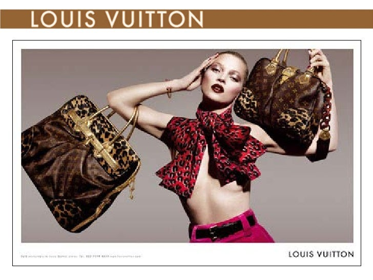 louis vuitton brand audit French luxury brand maker louis vuitton was first foreign brand to ever set foot there ©2017 gfluence geotargeting audit.