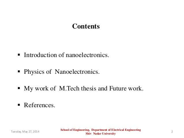 M tech electrical thesis write comparison contrast essay sample