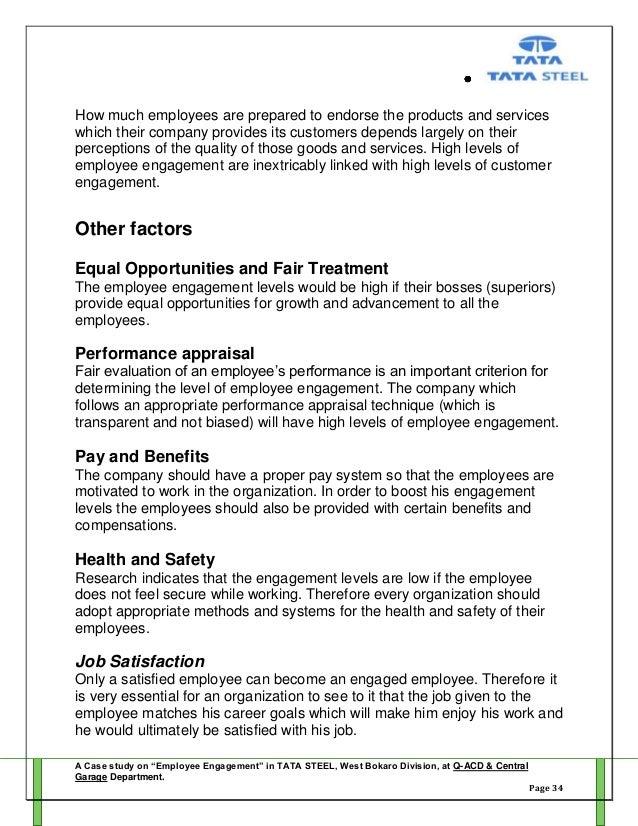 Dissertation proposal service hrm