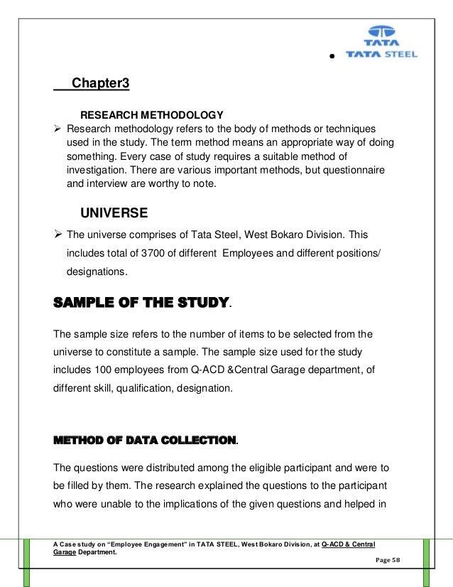 【公示】心理学部学位论文答辩公示(12月17日)-搜索结果