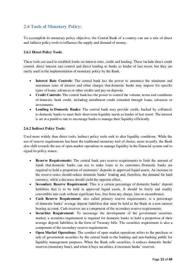 exchange rate policy bangladesh This paper examines the exchange rate policy in bangladesh for the   contemporary exchange rate policies of bangladesh, particularly under the.