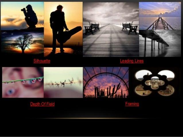 Beautiful Digital Design Project Ideas Ideas - harmonyfarms.us ...