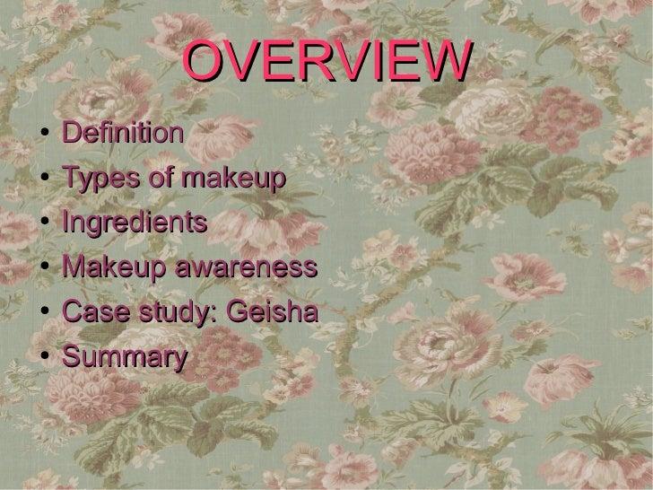 Makeup ideas, best makeup, best makeup ideas |authorstream.