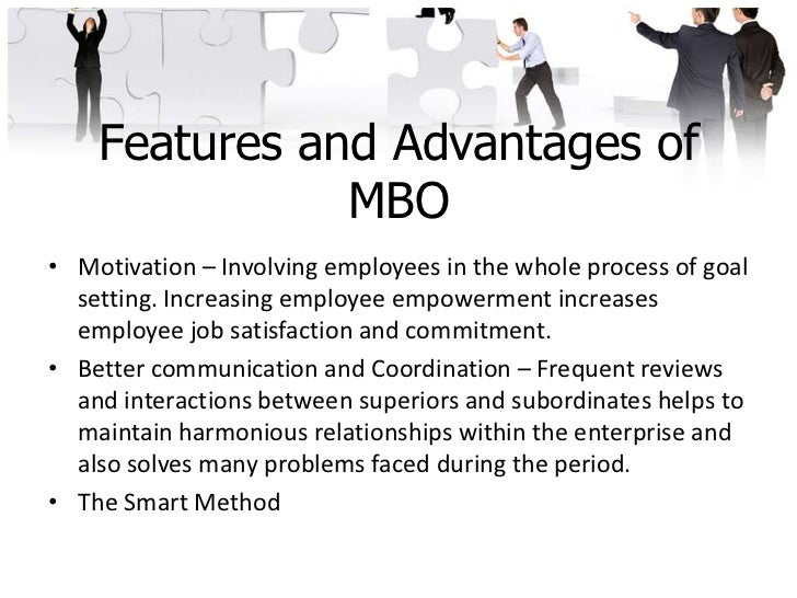 Cheap write my essay practical application of mbo as a management theory