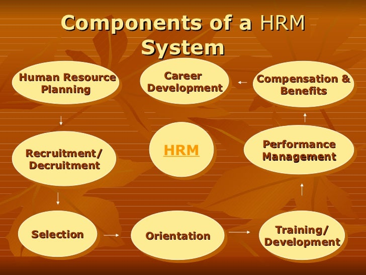 benefits of human resource planning Human resource management is very important for any kind of business our simple guide explains everything, from hrm objectives, functions and outsourcing - read more.