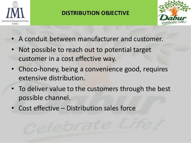 swot analysis of dabur honey Definition of swot a swot analysis generates information that is helpful in dabur case analysis data analysis and findings for honey.