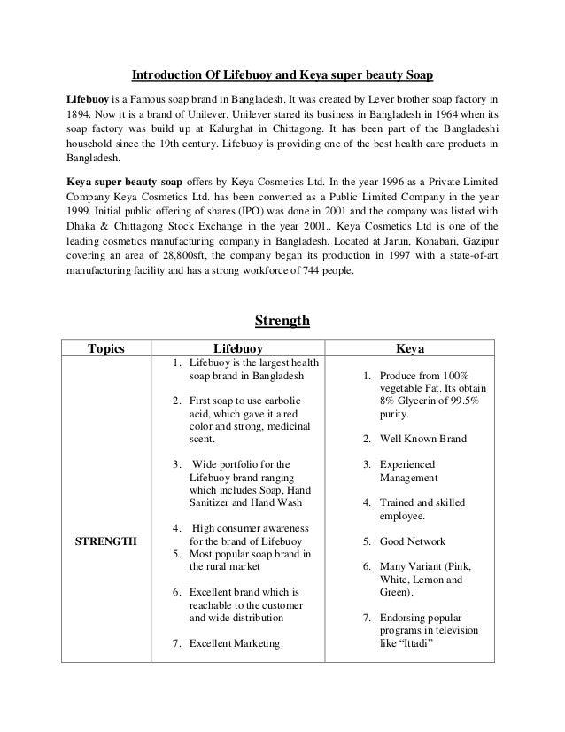 branding journal pdf
