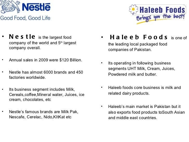 haleeb milk introduction