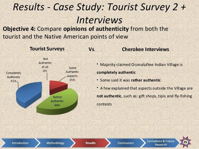 Ppt on survey romeondinez ppt on survey toneelgroepblik Choice Image