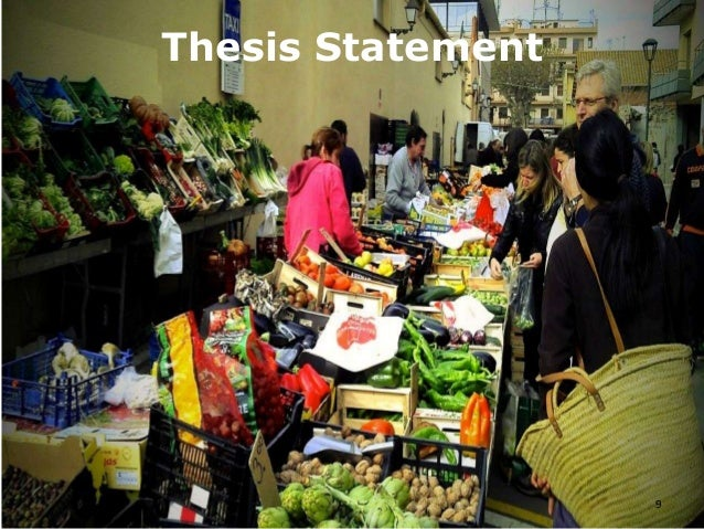 archaeology thesis online Archaeology thesis online through the graduate degree in the field of anthropology and archaeology you: build a foundation in the theories and methods of.