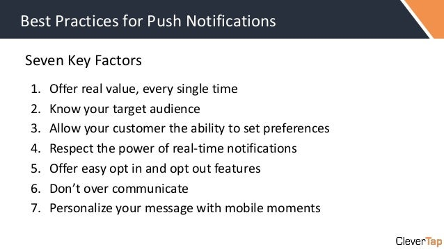 mobile growth series   how to increase app engagement and