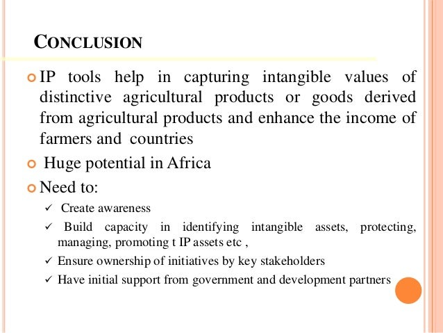 organized marketing of agricultural commodities in Marketing agricultural products via processing technologies can indeed address  national  the rest of the paper is organized as follows section a will discuss.