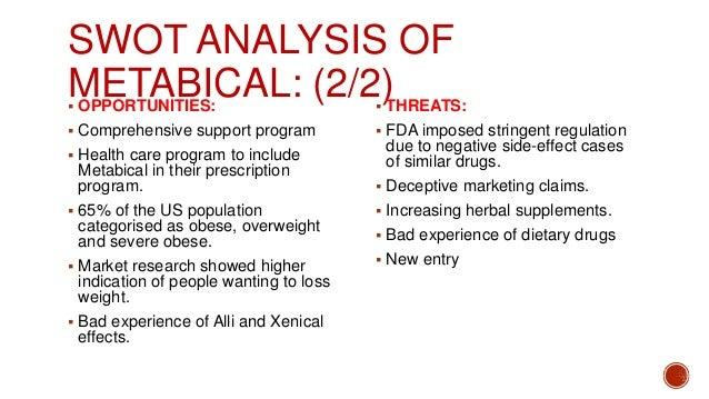"metabical harvard case study Questions for the harvard case ""metabical: pricing, packaging, and demand forecasting for a new weight-loss drug"" for march 20, write responses to the following questions for the metabical case."